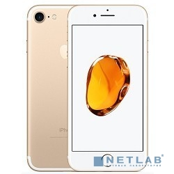 Apple iPhone 7 256GB Gold (MN992RU/A)