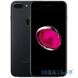Apple iPhone 7 PLUS 32GB Black (MNQM2RU/A)
