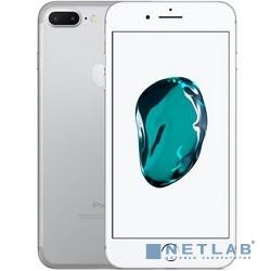 Apple iPhone 7 PLUS 32GB Silver (MNQN2RU/A)