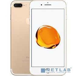 Apple iPhone 7 PLUS 32GB Gold (MNQP2RU/A)