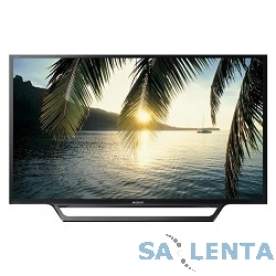 Sony 40″ KDL40RD353BR BRAVIA черный {FULL HD/100Hz/DVB-T/DVB-T2/DVB-C/USB}