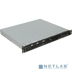 Серверная платформа ASUS RS100-E9-PI2/DVR/CEE/EN/WOC/WOM/WOH/WOR/WOI