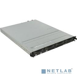 Серверная платформа ASUS RS300-E9-RS4/DVR/2CEE/EN/WOC/WOM/WOH/WOR/WOI