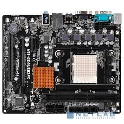 ASRock N68-GS4/USB3 FX R2.0  SocketAM3+, mATX, Ret