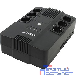 Powerman ИБП BRICK 800
