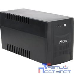 Powerman ИБП Back Pro 1500