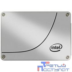 Intel SSD 150Gb S3520 серия SSDSC2BB150G701 {SATA3.0, MLC, 2.5