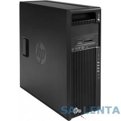 HP Z440 [Y3Y38EA] Xeon E5-1620v4/16Gb/SSD256Gb/DVDRW/W10Pro+W7Pro/k+m