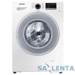 Стиральная машина Samsung WW60J4090NW