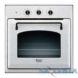 Духовой шкаф Электрический Hotpoint-Ariston FT 820.1 (AV) /HA S белый