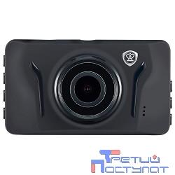 Car Video Recorder PRESTIGIO RoadRunner 525 (FHD 1920x1080@30fps, 3.0 inch screen, 2 MP CMOS OmniVision image sensor, 5 MP camera, 120° Viewing Angle, Mini USB, 300 mAh, Motion Detection, G-sensor, Cy
