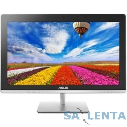 ASUS V230ICUK-BC246X [90PT01G1-M10560] black 23″ FHD i5-6400T/4Gb/1Tb/DVDRW/W10/k+m