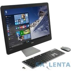 Asus ZN240ICGK [ZN240ICGK-RC019X/ 90PT01M2-M00590] black 23,8″ FHD i5-6200U/8G/1Tb/128Gb SSD/GF940MX 2G/noDVD/W10/k+m