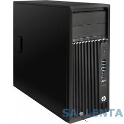 HP Z240 [Y3Y26EA] MT Xeon E3-1245v5/8Gb/1Tb/HDP530/DVDRW/W10Pro/k+m
