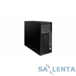 HP Z240 [Y3Y28EA] MT i7-6700/8Gb/256Gb SSD/HD530/DVDRW/W10Pro/k+m