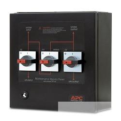Программы и дополнительное оборудование (APC)