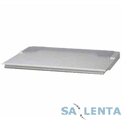 Крышка стекла оригинала Sharp AR60xx [MXVR12] для AR6020602360266031