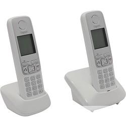 Gigaset Радиотелефоны  (DECT)