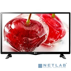 LG 24'' 24LH451U черный {HD READY/50Hz/DVB-T2/DVB-C/DVB-S2/USB (RUS)}