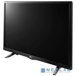 LG 28'' 28LH451U черный {HD READY/50Hz/DVB-T2/DVB-C/DVB-S2/USB (RUS)}