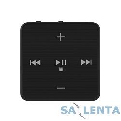TEXET Т-23 MP3 плеер цвет черный (8ГБ)