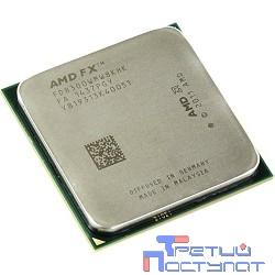 CPU AMD FX-8300 OEM {3.3ГГц, 8+8Мб, SocketAM3+}