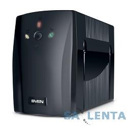 SVEN Источник бесперебойного питания SVEN  Pro 400