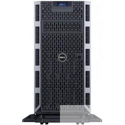 DELL Серверы