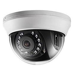 HIKVISION - Камеры видеонаблюдения