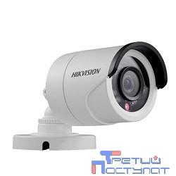 HIKVISION DS-2CE16C0T-IR (2.8 mm) Камера видеонаблюдения