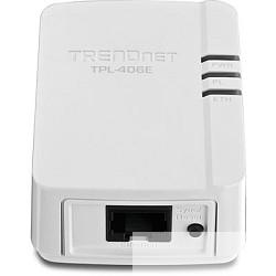 TRENDNet Коммутаторы, Принт-серверы, Powerline, VoIP