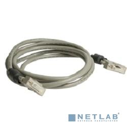D-Link DPS-CB400 PROJ Удлинитель кабеля питания длиной 4 м для резервных источников питания