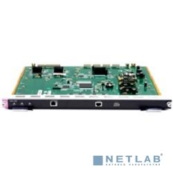 D-Link 7200-CM2 PROJ Модуль CPU с производительностью 192 Гбит/с для шасси DES-7210