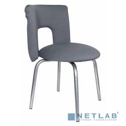 Бюрократ KF-1/GREY26-25 стул (вращающийся серый 26-25)