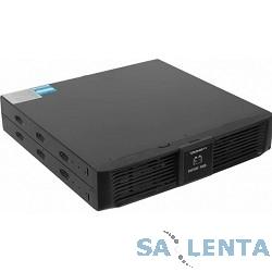 Батарея Ippon для Smart Winner New 1500 [9000-1353-00P]{арт.1226877}