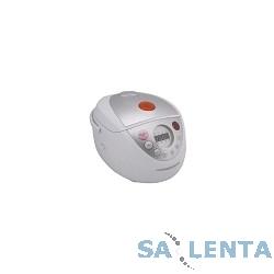 Мультиварка Philips HD3139/03, белый, 4л., 980Вт