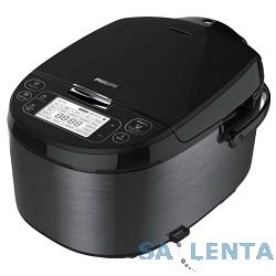 Мультиварка Philips HD3197/03, черный, 5 л., 900Вт