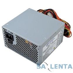 Блок питания Foxconn 450W FX-450 ATX, 120mm, 4xSATA, nonPFC