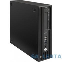 HP Z240 [Y3Y23EA] SFF i7-6700/8Gb/1Tb/HD530/DVDRW/W10Pro/k+m