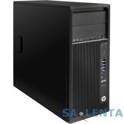 Z240 MT [Y3Y30EA] E3-1245v5/8Gb/256Gb SSD/HDP530/DVDRW/W10Pro/k+m
