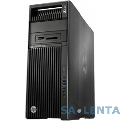 HP Z640 [Y3Y41EA] MT Xeon E5-2620v4/16Gb/1Tb/DVDRW/W10Pro/k+m