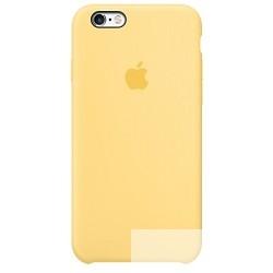 APPLE Аксессуары смартфонов iPhone (Оригинальные)