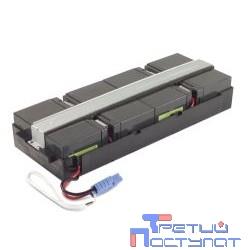 APC RBC31 Батарея {для SURT1000XLI, SURT2000XLI}