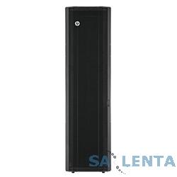 Шкаф HPE 11648 1075mm Pallet Rack (H6J87A)