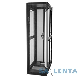 Шкаф HPE 647 1200mm Pallet Intelligent (BW913A)