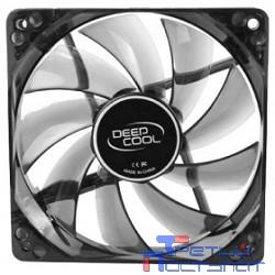 Case fan Deepcool  WIND BLADE 120 {120х120х25 }