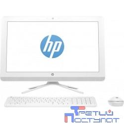HP 22-b040ur [Y0Z36EA] snow white 21.5