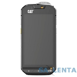 Caterpillar CAT S60 Black черный
