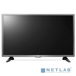 LG 32'' 32LH570U титан {HD READY/100Hz/DVB-T2/DVB-C/DVB-S2/USB/WiFi/Smart TV (RUS)}