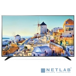 LG 55'' 55UH651V серый {Ultra HD/100Hz/DVB-T2/DVB-C/DVB-S2/USB/WiFi/Smart TV (RUS)}